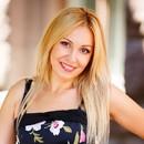 hot girlfriend Julia, 33 yrs.old from Nikolaev, Ukraine