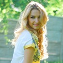 sexy miss Helen, 29 yrs.old from Zhytomyr, Ukraine