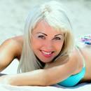 single pen pal Tatiana, 41 yrs.old from Berdyansk, Ukraine