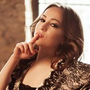 gorgeous bride Yuliya, 21 yrs.old from Berdyansk, Ukraine