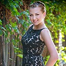 gorgeous pen pal Anna, 29 yrs.old from Zaporijie, Ukraine