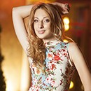 charming woman Elena, 21 yrs.old from Kishinev, Moldova