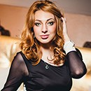charming woman Elena, 19 yrs.old from Kishinev, Moldova