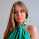 hot woman Ksenia, 24 yrs.old from Saint Petersburg, Russia