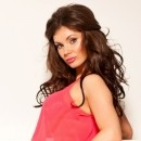 hot mail order bride Tatiana, 32 yrs.old from Saint Petersburg, Russia