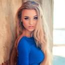 beautiful girlfriend Anastasia, 22 yrs.old from Odessa, Ukraine