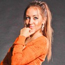charming wife Ann, 24 yrs.old from Sevastopol, Russia