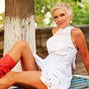 charming girl Galina, 56 yrs.old from Sevastopol, Russia