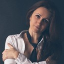 hot girl Alla, 29 yrs.old from Zhytomyr, Ukraine