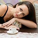 hot girl Alla, 32 yrs.old from Zhytomyr, Ukraine
