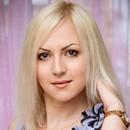 amazing lady Irina, 27 yrs.old from Poltava, Ukraine
