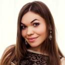sexy wife Alina, 21 yrs.old from Poltava, Ukraine