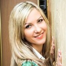 amazing pen pal Tanya, 27 yrs.old from Poltava, Ukraine