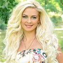 hot miss Irina, 24 yrs.old from Kharkov, Ukraine