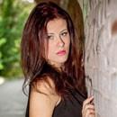 amazing woman Svetlana, 21 yrs.old from Poltava, Ukraine