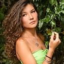 hot lady Esana, 22 yrs.old from Simferopol, Russia