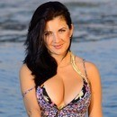 sexy mail order bride Nina, 34 yrs.old from Berdyansk, Ukraine