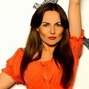 hot girlfriend Alyona, 33 yrs.old from Zaporozhye, Ukraine