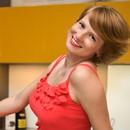 amazing miss Ekaterina, 28 yrs.old from Donetsk, Ukraine