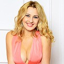 amazing girl Alyona, 34 yrs.old from Zaporozhye, Ukraine