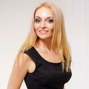 charming girlfriend Marina, 39 yrs.old from Nikolaev, Ukraine