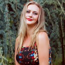 hot woman Nataliya, 29 yrs.old from Yalta, Russia