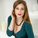 nice wife Mariana, 36 yrs.old from Odessa, Ukraine