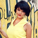 charming wife Olga, 24 yrs.old from Yalta, Russia