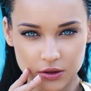 hot woman Angelina, 25 yrs.old from Kiev, Ukraine