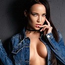 hot woman Angelina, 26 yrs.old from Kiev, Ukraine