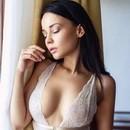 hot woman Angelina, 25 yrs.old from Kiev, Ukraine