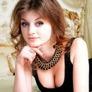 amazing woman Alena, 23 yrs.old from Kiev, Ukraine