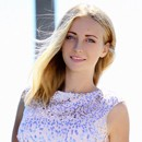 charming woman Alyona, 20 yrs.old from Berdyansk, Ukraine