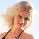 hot girl Irina, 31 yrs.old from Sevastopol, Russia