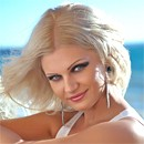 hot girl Irina, 29 yrs.old from Sevastopol, Ukraine