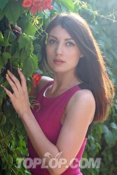 Pretty Ukraine Wife Pretty Ukraine 107