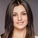 pretty lady Valentina, 20 yrs.old from Vinnytsa, Ukraine