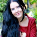 gorgeous miss Maria, 26 yrs.old from Simferopol, Russia