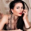beautiful girl Eugenia, 26 yrs.old from Vinnytsa, Ukraine