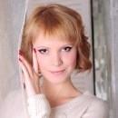 beautiful wife Inga, 31 yrs.old from Saint Petersburg, Russia