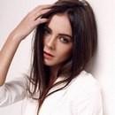 hot girlfriend Elena, 24 yrs.old from Kiev, Ukraine