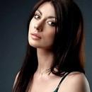 pretty wife Anastasia, 23 yrs.old from Kiev, Ukraine
