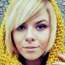 gorgeous miss Tatiana, 24 yrs.old from Donetsk, Ukraine