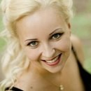 single woman Olesya, 26 yrs.old from Dnipropetrovsk, Ukraine
