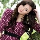 hot girl Darya, 21 yrs.old from Dnipropetrovsk, Ukraine