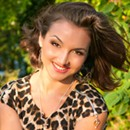 amazing girlfriend Olga, 22 yrs.old from Sevastopol, Russia