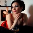 nice miss Elena, 32 yrs.old from St. Petersburg, Russia