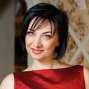 charming mail order bride Svetlana, 45 yrs.old from Nikolaev, Ukraine