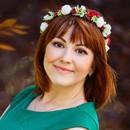 amazing bride Elena, 35 yrs.old from Nikolaev, Ukraine