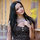 pretty woman Karina, 20 yrs.old from Zaporijie, Ukraine